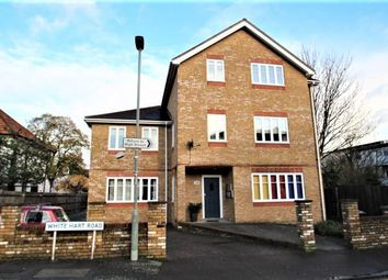 Thumbnail 1 bed flat to rent in 2A White Hart Road, Orpington, Kent