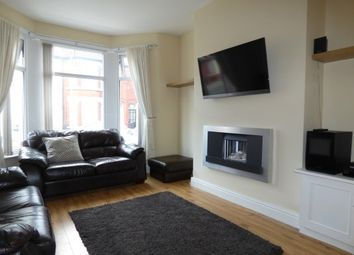 Thumbnail 3 bed property to rent in Cedardale Road, Walton, Liverpool