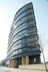 Thumbnail 1 bed property to rent in Centrium, Station Approach