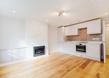 Thumbnail 1 bed flat for sale in Ashchurch Park Villas, Ravenscourt Park, London