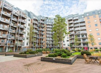 1 bed property to rent in Seren Park Gardens, Restell Close, Greenwich SE3