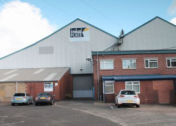Thumbnail Office to let in Brewery Lane, Gateshead