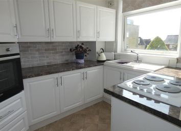 Thumbnail 2 bed flat to rent in Shady Bower Close, Salisbury, Wiltshire