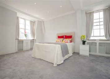Thumbnail Room to rent in Palace Court, London
