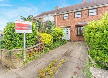 Thumbnail Terraced house for sale in Moodyscroft Road, Birmingham, West Midlands
