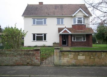 Thumbnail 5 bed detached house to rent in Staverton, Cheltenham
