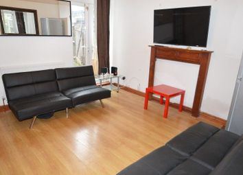 Thumbnail 6 bed property to rent in Gristhorpe Road, Birmingham, West Midlands.