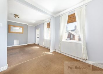 Thumbnail 2 bedroom flat for sale in Allendale Road, Newcastle Upon Tyne