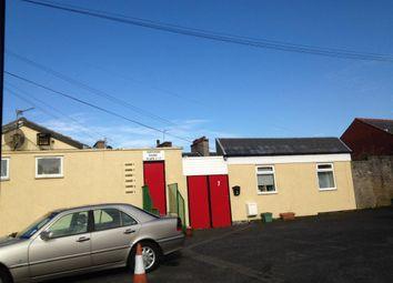 Thumbnail 2 bedroom flat to rent in Centurion House, Marsden Street, Kirkham, Lancashire