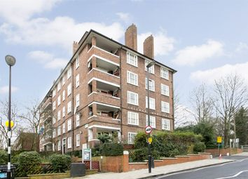 1 bed flat for sale in Coleman Mansions, Crouch Hill, Crouch End N8