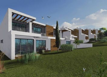 Thumbnail 2 bed apartment for sale in Silves Municipality, Portugal