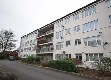 Thumbnail 2 bed flat to rent in Rhodesia Court, Bessacarr, Doncaster