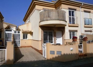 Thumbnail 2 bed town house for sale in Playa Flamenca, Orihuela Costa, Spain