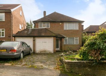 3 bed property for sale in Brooke Avenue, South Harrow, Harrow HA2