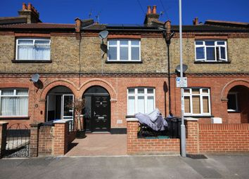 Thumbnail 2 bed property for sale in Beresford Road, New Malden