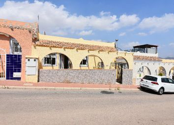 Thumbnail 2 bed bungalow for sale in Camposol D, Camposol, Murcia, Spain