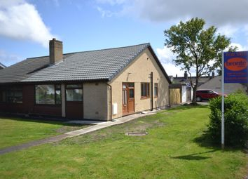 3 bed semi-detached bungalow for sale in Coniston Avenue, Queensbury, Bradford BD13