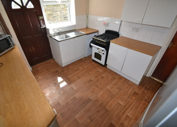 Thumbnail 6 bed property to rent in Llantwit Road, Treforest, Pontypridd