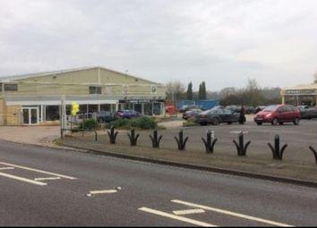 Thumbnail Commercial property for sale in Lynn Road, Tottenhill, Kings Lynn
