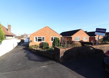 Thumbnail 3 bed detached bungalow for sale in Wayside Close, Frampton Cotterell, Bristol