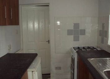 Thumbnail 3 bed terraced house to rent in Carter Road, Wolverhampton