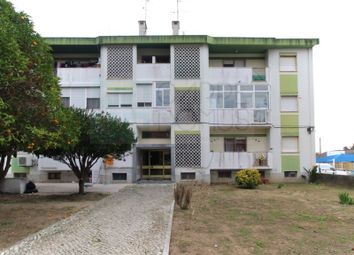 Thumbnail 3 bed apartment for sale in Vila Franca De Xira, Vila Franca De Xira, Vila Franca De Xira