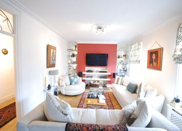 Thumbnail Room to rent in Mandeville Court, Hampstead, Finchley Road