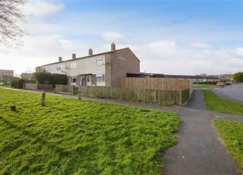 Thumbnail 2 bed semi-detached house for sale in Greenwich Road, Hailsham