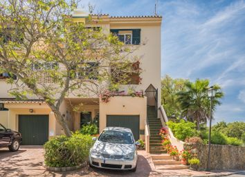 Thumbnail 3 bed semi-detached house for sale in El Encinar, Sotogrande, Cadiz, Spain