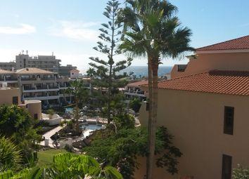 Thumbnail 2 bed apartment for sale in Parque Albatros, Golf Del Sur, Tenerife, Spain