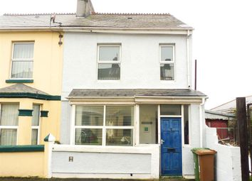 Thumbnail 2 bedroom property to rent in Sycamore Avenue, Plymouth