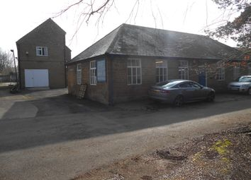 Thumbnail Light industrial for sale in Former Burfield Gloves Site, Martock Somerset