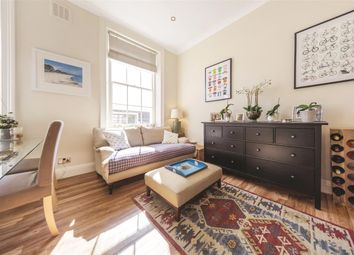 Thumbnail 2 bed flat for sale in Lupus Street, London