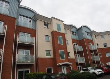 Thumbnail 2 bed flat for sale in Parkham House, Reynolds Avenue, Redhill, Surrey