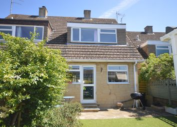 2 bed semi-detached house for sale in Grange Court, Cirencester GL7
