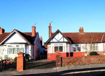 Thumbnail 2 bed semi-detached house for sale in Larkfield Lane, Southport