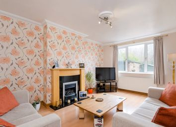 Thumbnail 3 bed terraced house for sale in Fifth Avenue, York
