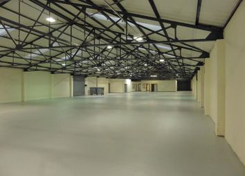 Thumbnail Light industrial to let in Unit 20, Limewood Road, Seacroft, Leeds