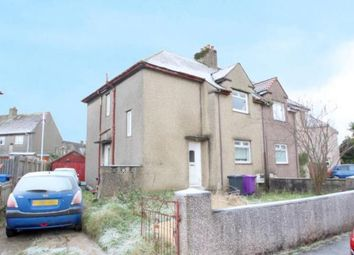 3 bed semi-detached house for sale in Viaduct Circle, Kilwinning, North Ayrshire KA13