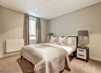 Thumbnail 2 bedroom flat to rent in Harbet Road W2,