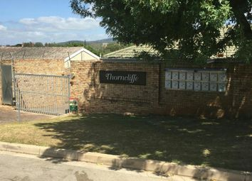 Thumbnail 3 bed town house for sale in Lawrence Street, Grahamstown, Eastern Cape