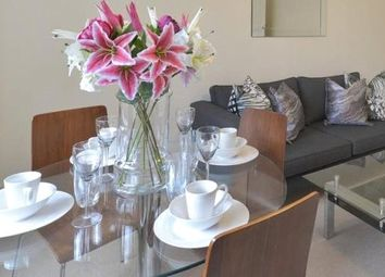 Thumbnail 1 bed mews house to rent in Hill Street, Mayfair, London