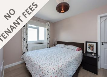 Thumbnail 1 bed flat to rent in Hereford Road, London