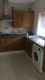 Thumbnail 4 bed semi-detached house to rent in Stanwell New Road, Staines