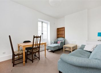Thumbnail 2 bedroom property to rent in Royal Mint Street, London