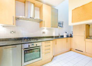 Thumbnail 3 bedroom property to rent in Islington Park Street, Islington, London