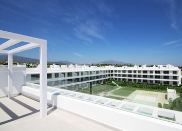 Thumbnail 3 bed apartment for sale in R2917955, Estepona, Málaga, Andalusia, Spain
