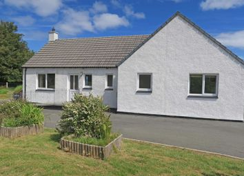 Thumbnail 2 bed property for sale in Grealine, Culnacnock, Portree