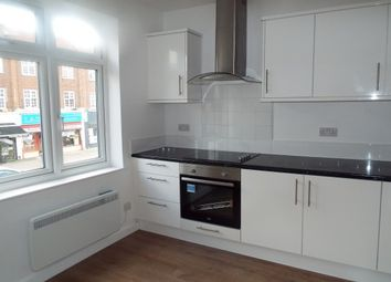 Thumbnail 2 bedroom flat to rent in St. Annes Terrace, Woodman Path, Ilford