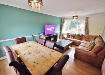 Thumbnail 2 bed property to rent in Copperfield Gardens, Brentwood